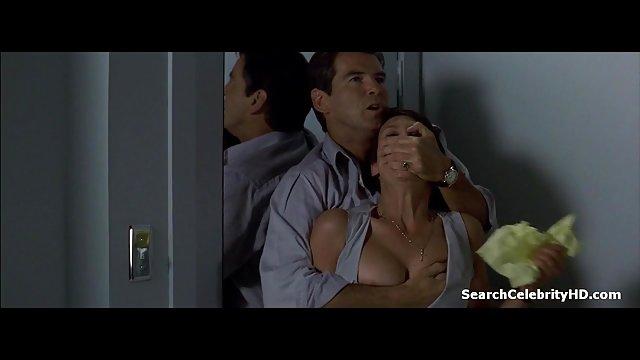 دختر عاشقانه جوان ناز دادن کار فیلم های سکسی ضربه فوق العاده ای ...